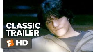 Cry_Wolf (2005) Official Trailer - Jared Padalecki, Julian Morris Movie HD