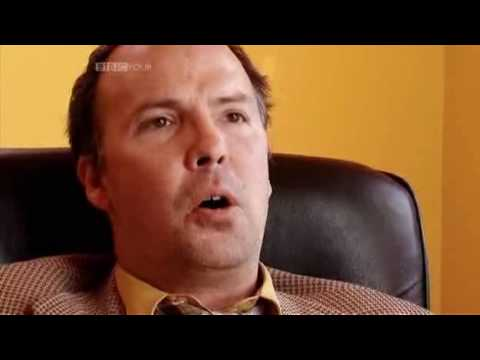 Doug Stanhope - ON WHY YOUR OPINION DOESNT MATTER on Charlie Brookers Newswipe s02e05 Feb 2010