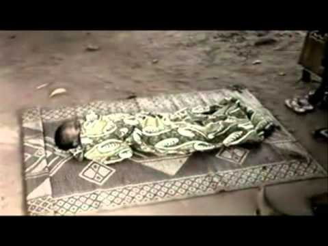 African Boy Was Raised Back To Life Through God's Power After Being Dead For 24 Hrs. MUST WATCH!