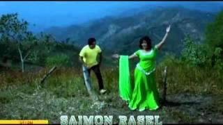 Shakib Khan Shahara new song = mamun rajbari