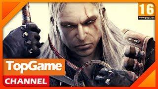"""[Topgame] Top 9 game RPG """"Cày Cuốc Fam Đồ"""" free cho máy tính cấu hình thấp   #3"""