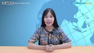 Bản tin công nghệ trong tuần - AP24h TV-28-7