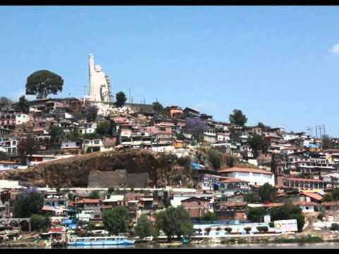 Visiten mi Blog y regalenme sus comentarios: http://corazondetierracaliente.blogsp... al occidente de méxico está la region de los lagos. donde se desarrolló...
