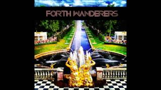 Forth Wanderers // Tough Love *Full Album*