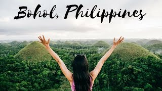 Download Lagu DON'T Visit THIS on Bohol Island Philippines - Not Worth it! Gratis STAFABAND
