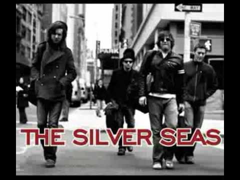 The Silver Seas - Ms November