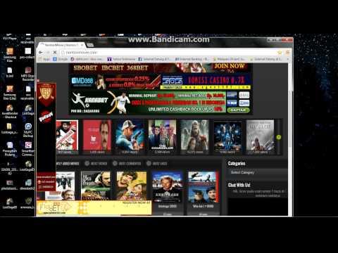 nonton film subtitle indonesia gratis nonton film subtitle indonesia
