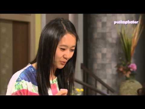 f(x) Krystal More Charming By The Day full cuts HD (en.)