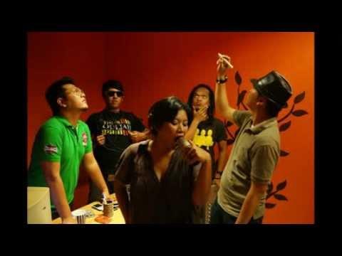 Souljah - Kencan Resmi