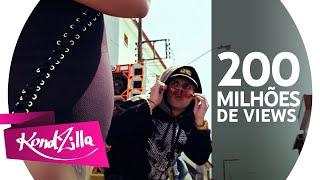 download musica MC Lan - Rabetão KondZilla