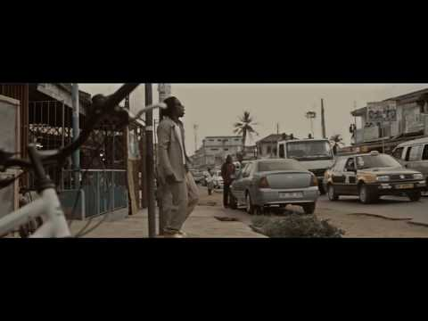 Edem - Ghetto Arise