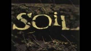 Watch Soil The One video