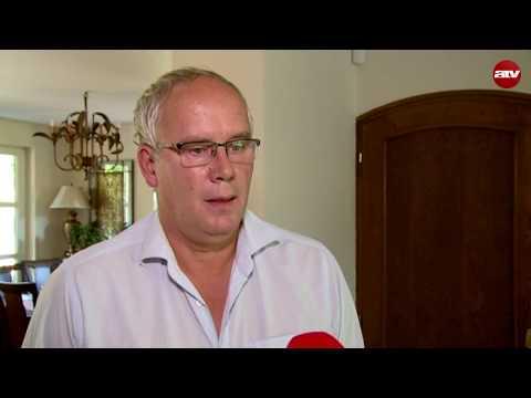 Megszólalt Wladár Sándor a MÚSZ-lemondások ügyében