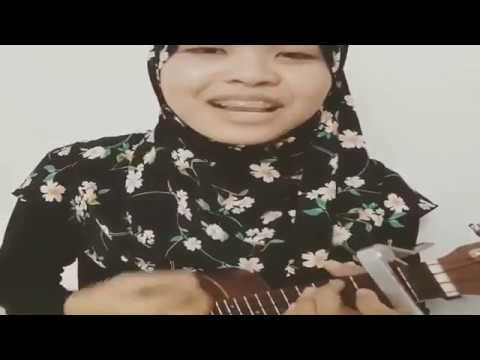 Setia Band  Sholat - Wani Cover