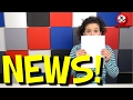 NEWS For Honor - FIFA 18 - Final Fantasy XV - Fallout 4 - The Elder Scrolls Online