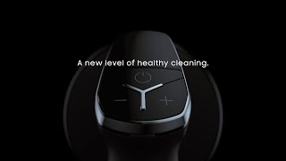 Samsung Jet75: A Hygiene Solution for Your Home