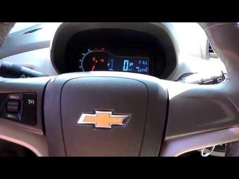 Chevrolet Spin é bom Opinião Real do Dono Parte 2