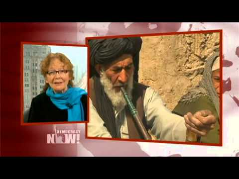 Today's News on LIVE TV - Democracy Now | November 24