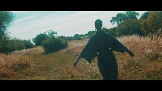 Rustin Man - Vanishing Heart (Official Video)