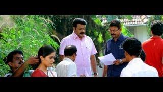 Red Wine - Red Wine Making Teaser   Mohanlal   Laletten   Asif Ali   Fahad Fazil   Latest Malayalam Movie