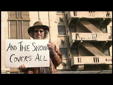 Beach Boys - Child Of Winter