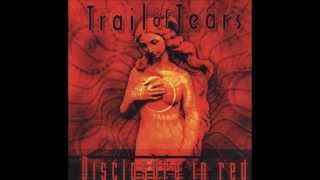 Watch Trail Of Tears When Silence Cries video