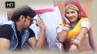 राजस्थानी सुपरहिट सांग 2016 - आजा ब्याई नाच ले  - Super Hit Songs 2016 Rajasthani