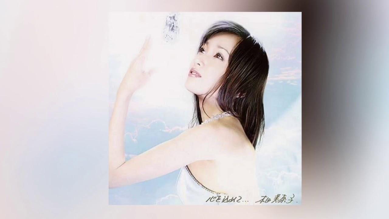 本田美奈子.の画像 p1_29