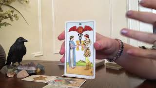 AQUARIUS- PAST LIFE LOVE=UTOPIA! (2nd 1/2 JANUARY GENERAL)