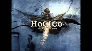 Watch Hocico Death As A Gift video