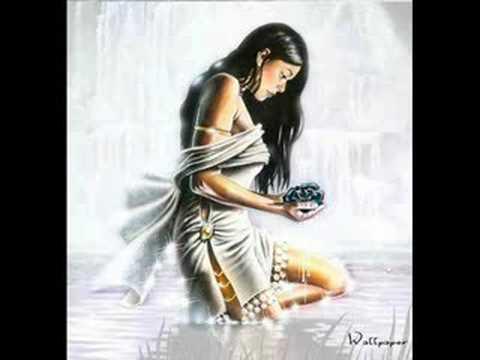 Tracy Chapman - Unsung Psalm