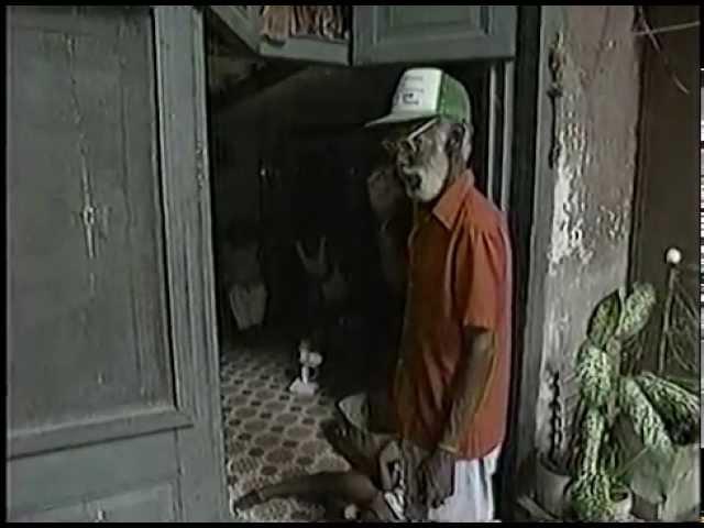 Cuba 111, lo que no se ve de La Habana turística.