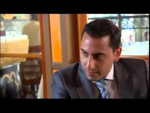 Josh Altman, Our Company's Newest Celebrity Endorser