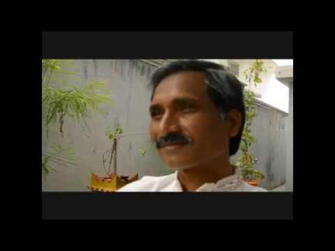 SARKAAR BADI SAVAAL KU READY//SHORT FILM//CONCEPT-SAGAR//DIRECTOR-THIRUPATHI K VARMA