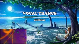 Orion See Me Here Darren Tates Beachcomber Vocal Mix Vocal Trance 4kminas