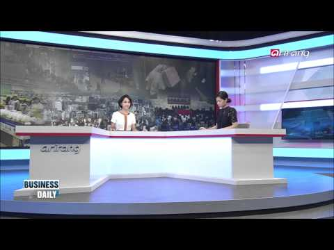Business Daily Ep93 Special public holiday on Friday: economic effect