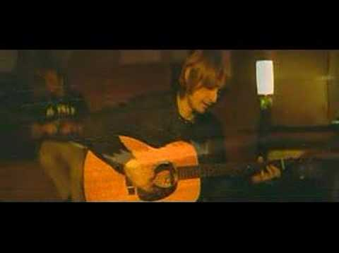 The Divine Comedy - Love What You Do