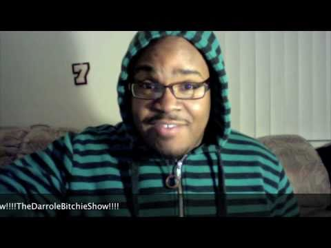 CHRIS BROWN NAKED PIC, UNCENSORED VERSION OF ZETA FASHION SHOW!!!, PICTURE PERFECT TALK AND MORE