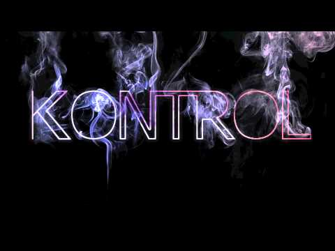 Kontrol: Is