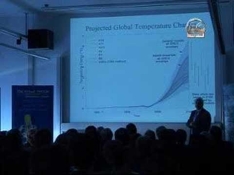 Automotive Academy Styria - Stanford Prof. Prinz at TU Graz