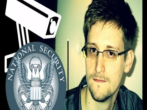 A history of NSA wiretapping, Prism, Edward Snowden, William Binney and Thomas Drake - Truthloader