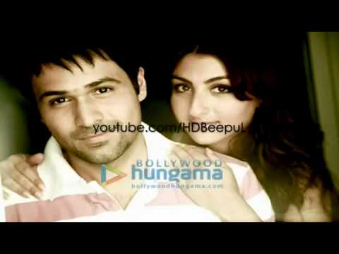 YouTube  Dil Ibadat Full Song Tum Mile   New Hindi Movie Emran...