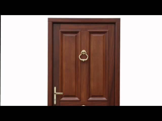 squeaky door sound effect 2