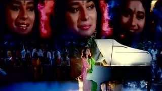 Bahut Pyaar Karte Hain (Female) - Saajan (1991),Anuradha Paudwal