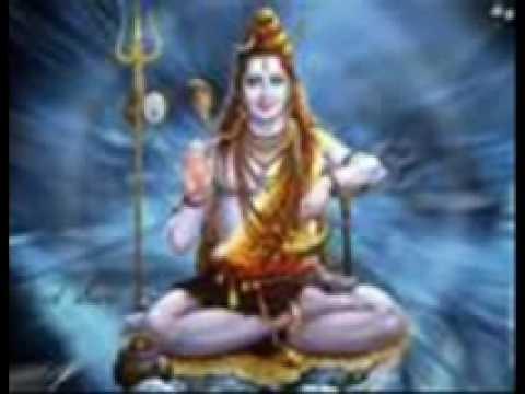 சிவ புராணம் 1 Sivapuranam 1