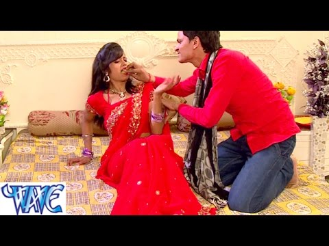 Dupaliya Kewadi में हाथ भरके किली - Pawan Singh - Bhojpuri Hot Holi Songs Hd video