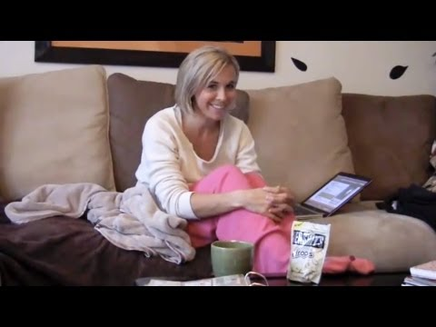 """Couponing """"Welcome To The Coffee With Collin Series"""""""