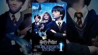 download lagu Harry Potter And The Sorcerer's Stone gratis