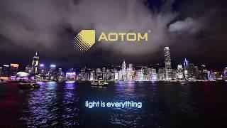 Aotom Led Lighting