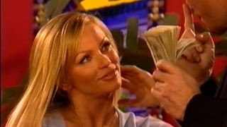 nikki ziering tickle